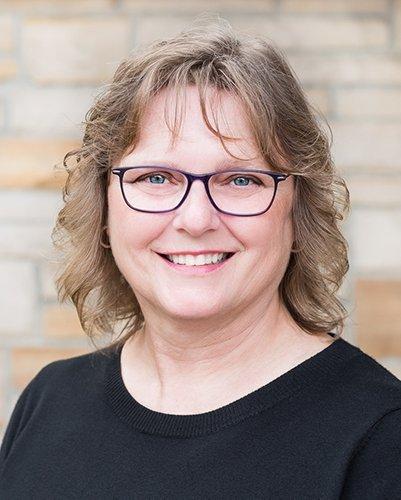 Denise Brandl