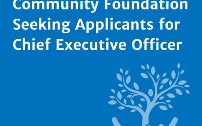 CFCWI Seeking Applicants for Chief Executive Officer Position